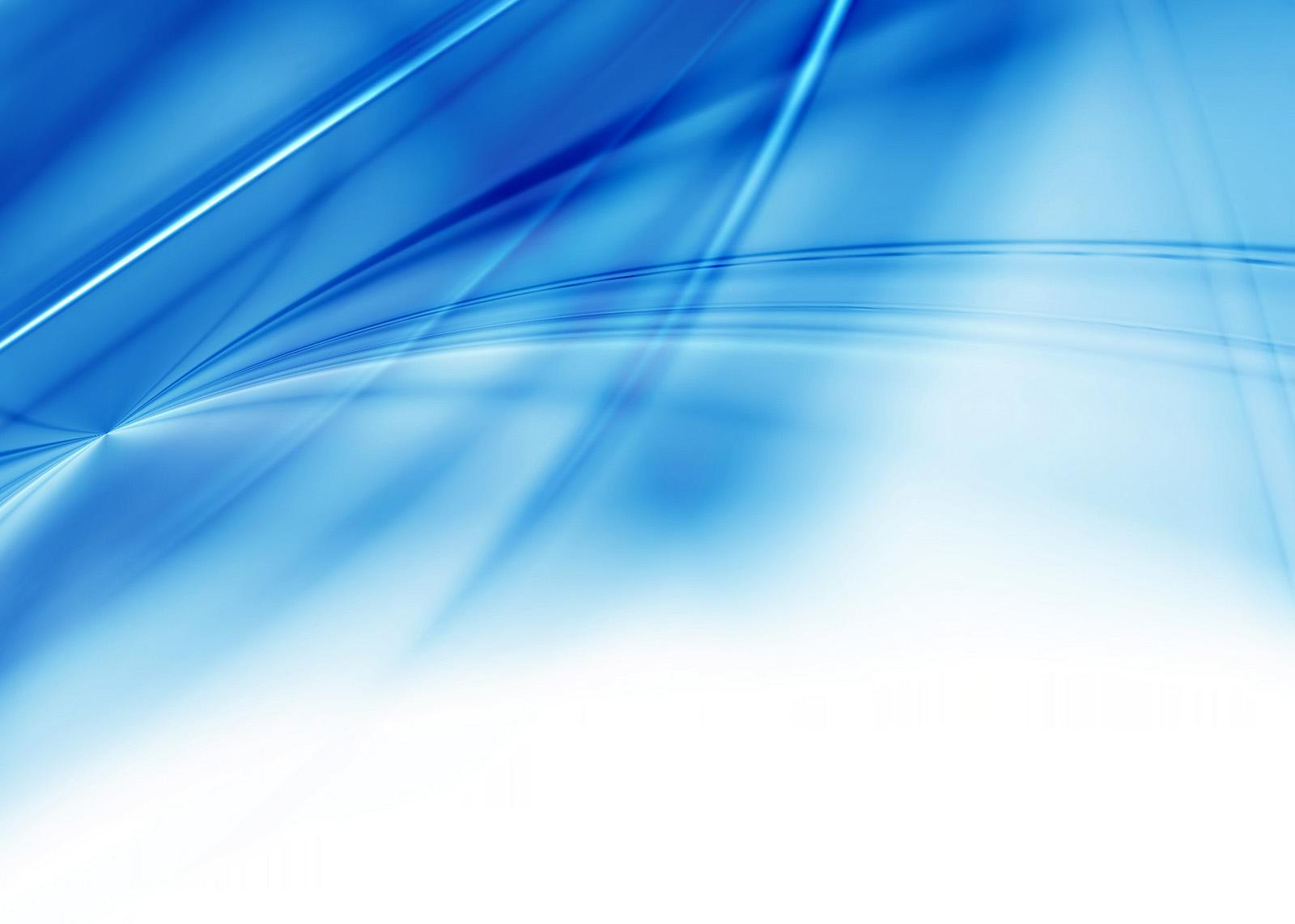 蓝色背景素材超级好用