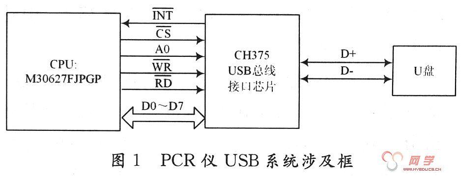 电路 电路图 电子 原理图 942_359