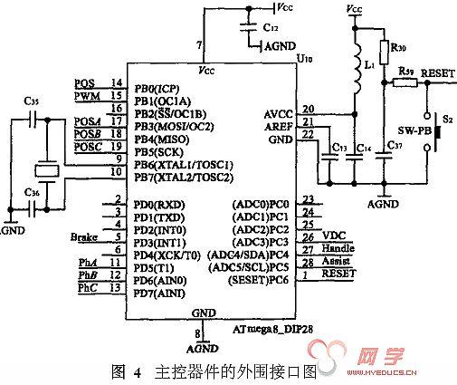 ★河流无线测控系统的设计  ★红外遥控系统设计及应用
