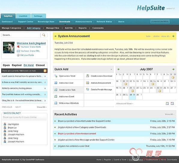 好网站推荐_国外好的设计网站推荐展示