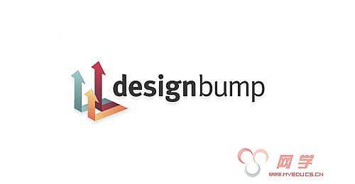 层次分明的创意logo设计欣赏