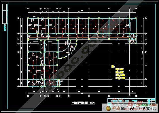 关于土木工程结构设计安全性与经济性的探讨(2)