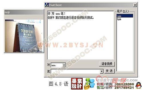 1 win32编程(即sdk程序设计原理)2 2.