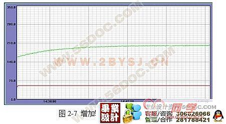 水箱plc硬件接线图