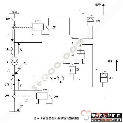 电路 电路图 电子 原理图 484_485