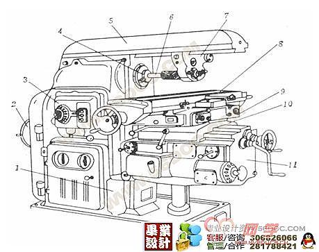 6×200mw火力发电厂电气部分初步设计