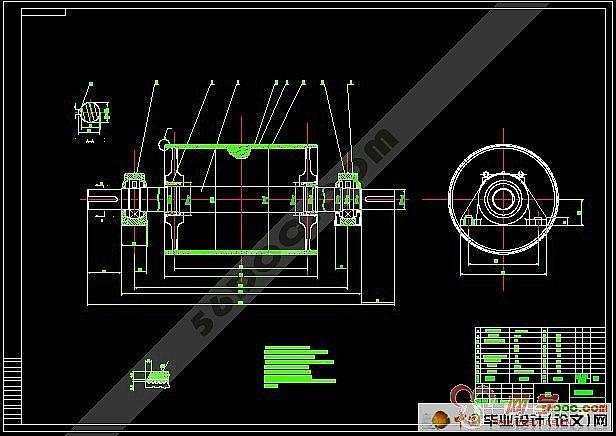 pvc电石给料机变频调速控制器的设计  带式输送机又称胶带运输机,其