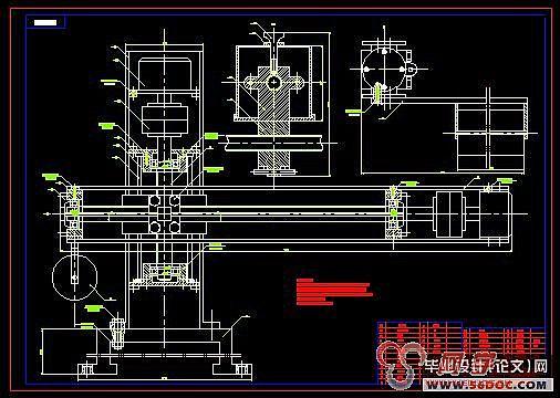 在设计plc控制系统时分为电路原理的设计,plc流程图和外部接线图